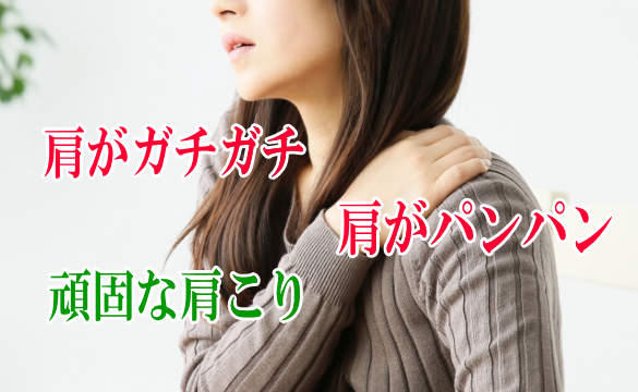 _symptoms-gachigachi01