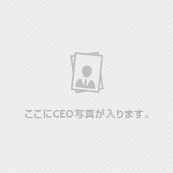 concept-CEO