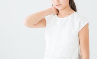 埼玉県川越市の頭痛・肩こり専門マッサージ整体院「いぶきカイロプラクティック」肩こりについて