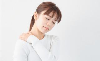 埼玉県川越市の頭痛・肩こり専門マッサージ整体院「いぶきカイロプラクティック」腰痛について