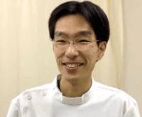 埼玉県川越市いぶきカイロプラクティックを推薦していただいた現役プロの先生